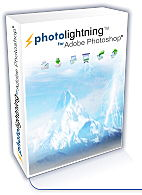 Photolightning is the easiest and fastest way to automate everyday tasks to help you communicate with clients, back up your work, and more. These plug-ins are guaranteed to save you time whenever you use Photoshop, or your money back